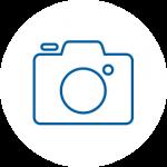 360-Grad-Rundgang 3D-Fotografie prahl-recke I 360.innenansicht.de